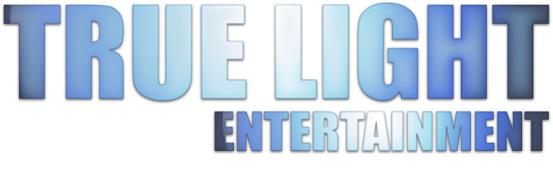 True Light Entertainment - Production Company